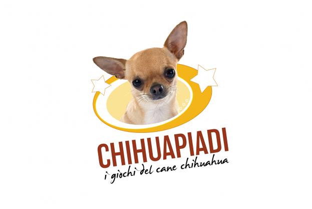 Arrivano le Ugopiadi formato chihuahua: nel 2016 il nuovo raduno