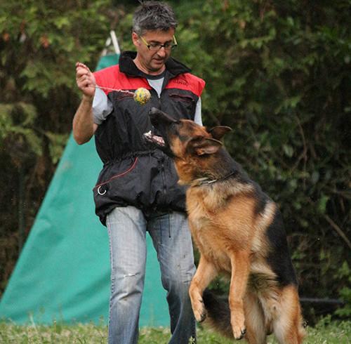 Claudio Failli