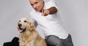 1452813441-panariello-cane-tutti-improvviso-canale5