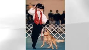 Dall'Obedience alla Dog Dance il passo è… a suon di musica!