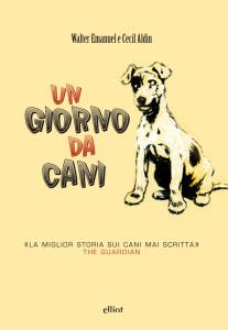 GIORNO-DA-CANI-cover-e1472128573731