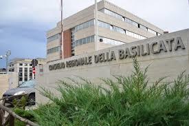 Cucciolo ucciso a Venosa, condanna del Consiglio regionale della Basilicata