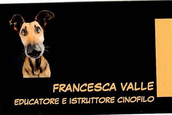 Francesca Valle