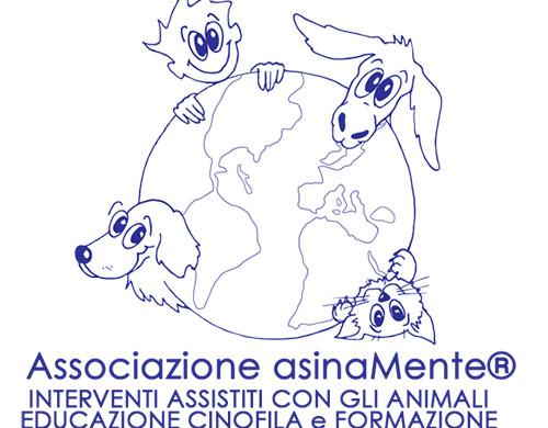 Associazione asinaMente®