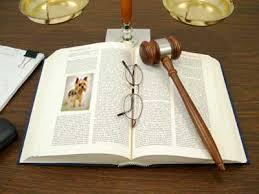 legge diritto giustizia