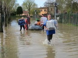 Canile di Milano distrutto dall'esondazione del Lambro: quattro a giudizio