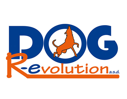 Dog R-evolution
