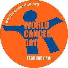 Giornata mondiale contro il cancro: attenzione ai cicciottelli e controlli regolari dal vet