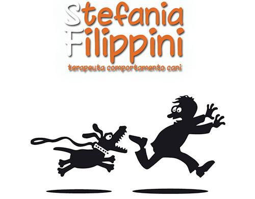 Stefania Filippini