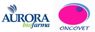 Oncologia veterinaria: cane e gatto al centro della tour informativo Aurora Biofarma e Oncovet