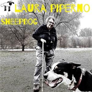 Prato a pecorelle, Border Collie a catinelle: lo sheepdog in Italia nell'intervista di Casa Vaikuntha a Laura Piperno