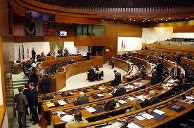 sardegna-consiglio-regionale