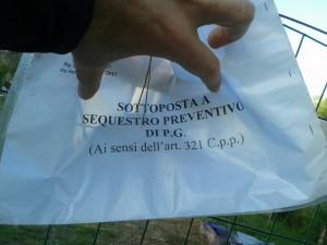 meati-05012017-sequestro