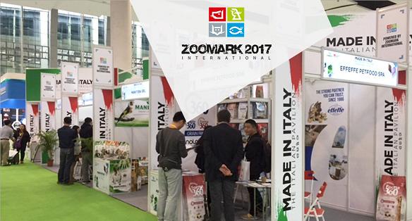 Zoomark International, arrivederci al 2019: bilanci positivo per la fiera sui prodotti pet