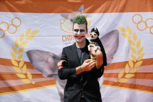 batman-e-joker