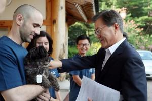 23-il-presidente-moon-jae-in-prende-tory
